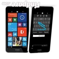 Nokia Lumia 635 smartphone photo 1
