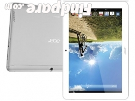 Acer Iconia Tab 10 A3-A20 64GB tablet photo 1