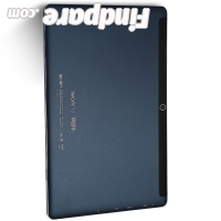 Cube iWork 10 Flagship Ultrabook tablet photo 4