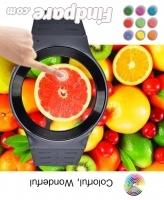 ZGPAX S99 smart watch photo 8