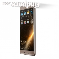 Allview P9 Energy smartphone photo 5