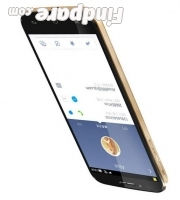TCL 3N M2U smartphone photo 4