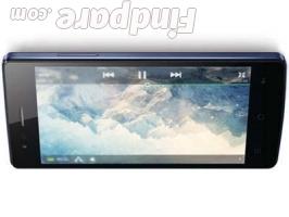 Oppo Neo 5 (2015) smartphone photo 2