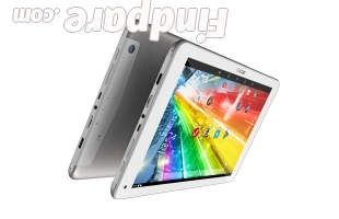 Archos 101c Platinum tablet photo 6