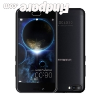 DOOGEE Shoot 2 1GB 8GB smartphone photo 4