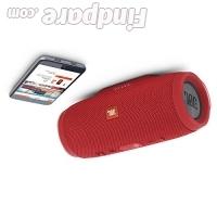 JBL Charge 3 portable speaker photo 6