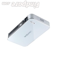 Xgimi Z3 portable projector photo 6