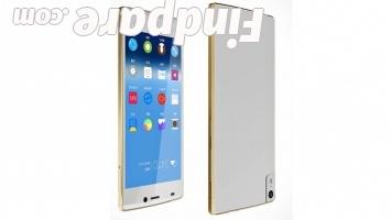 Gionee S5.1 Pro smartphone photo 4