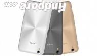 Intex Aqua Prime 4G smartphone photo 3