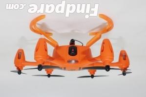 GTeng T907W drone photo 5
