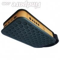 JKR -2 portable speaker photo 9