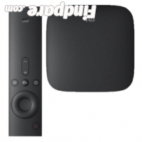 Xiaomi Mi 3C 1GB 4GB TV box photo 5