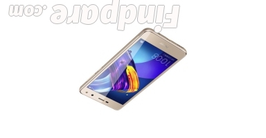Huawei Huawe i Honor 6 Play TL10 smartphone photo 8
