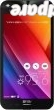 ASUS ZenFone 2 Laser ZE500KG WW 2GB 8GB smartphone photo 1
