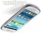 Samsung Galaxy S3 mini 16GB smartphone photo 2