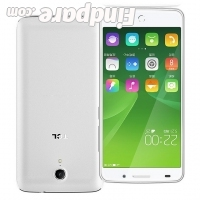 TCL M3G 3S smartphone photo 1