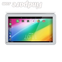 IRULU eXpro X4 Plus tablet photo 3