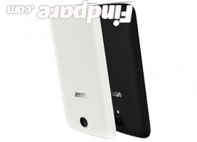 Yezz Andy C5E LTE smartphone photo 1
