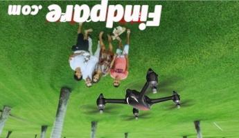 MJX Bugs 2 B2W drone photo 3