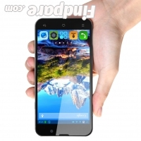 Zopo ZP980+ 1GB 16GB smartphone photo 5