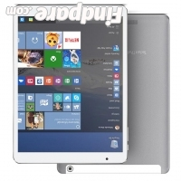 Teclast X98 Pro Dual OS tablet photo 3