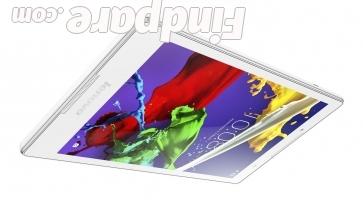 Lenovo Tab 2 A8 Wi-Fi tablet photo 4