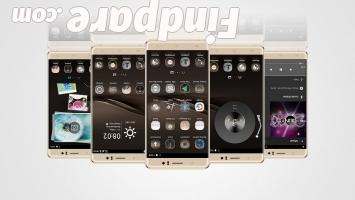 KINGZONE S10 smartphone photo 3