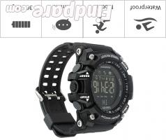 ColMi VS505 smart watch photo 1