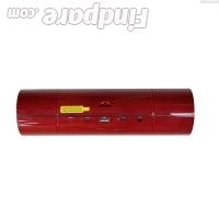 JKR KR - 8800 portable speaker photo 13