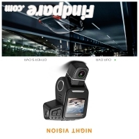 ZEEPIN T682 Dash cam photo 7