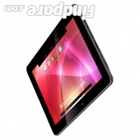 Lava Xtron Mega tablet photo 6