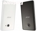 Acer Liquid M220 smartphone photo 5