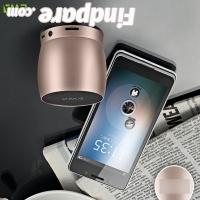 EWA A150 portable speaker photo 11