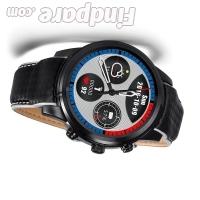 LEMFO LEM5 smart watch photo 17