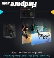 Amkov AMK7000S action camera photo 3