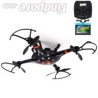 Cheerson CX - 32S drone photo 8