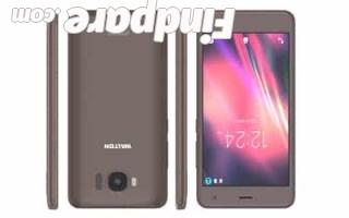 Walton Primo EF5 (Hard TP) smartphone photo 3