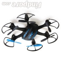 JJRC H21 drone photo 2