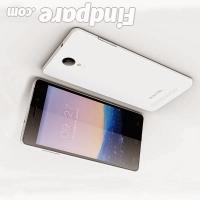 OUKITEL Original Pure smartphone photo 3