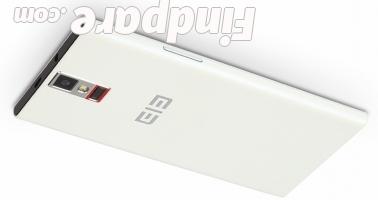 Elephone P2000c smartphone photo 6