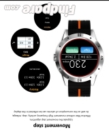 Diggro DI02 smart watch photo 7