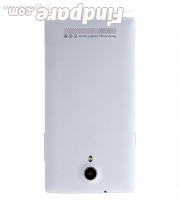 Jiake JK740 smartphone photo 5