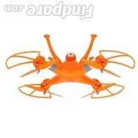 Syma X8C drone photo 8