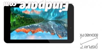 Allview Viva Q7 Satellite tablet photo 3