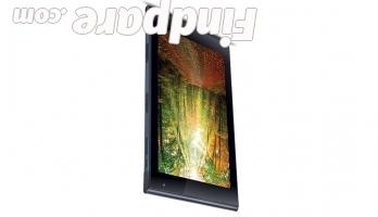 IBall Slide 3G Q81 tablet photo 2