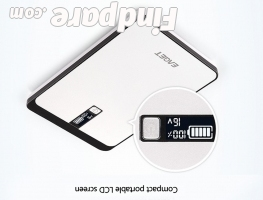 EAGET PT96 power bank photo 1