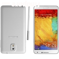 Samsung Galaxy Note 3 N9005 LTE 16GB smartphone photo 5