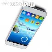 Jiayu G4C 2000MAh smartphone photo 4