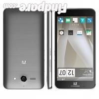 ZTE v967s smartphone photo 4