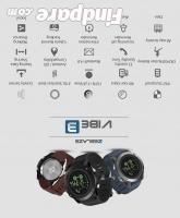 Zeblaze VIBE 3 smart watch photo 1